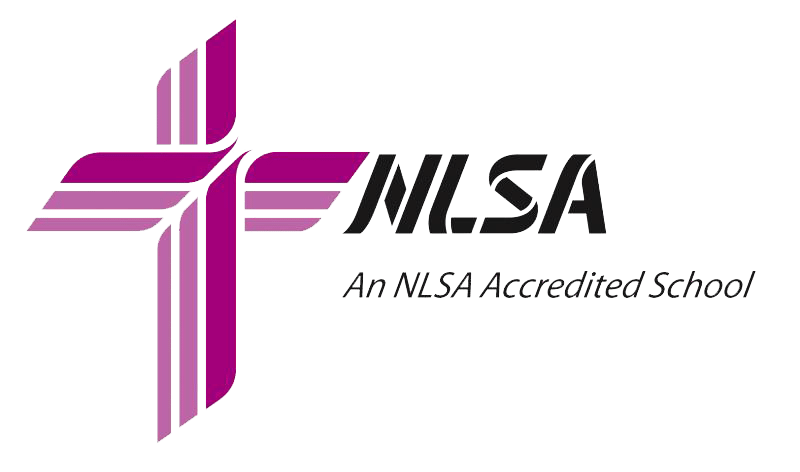 Fully Accredited NLSA